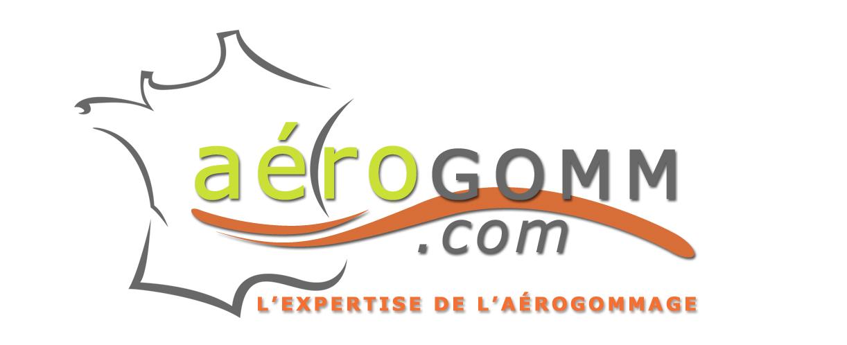 Aérogommage 05